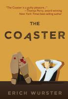 The Coaster by Wurster, Erich © 2016 (Added: 9/7/16)