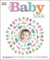 The Baby Book by  © 2016 (Added: 5/6/16)