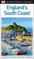 Eyewitness Travel England's South Coast by  © 2017 (Added: 4/17/18)