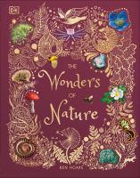 The Wonders of Nature- Debut