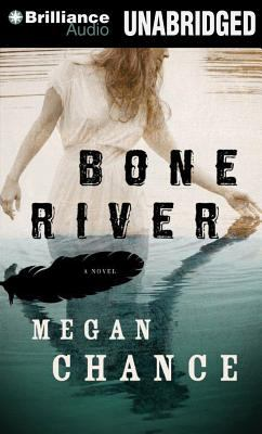 Details about Bone River