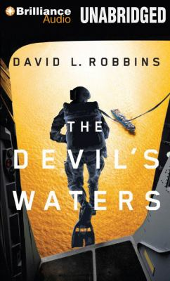 Details about The devil's waters