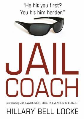 Details about Jail coach