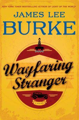 Cover image for Wayfaring stranger
