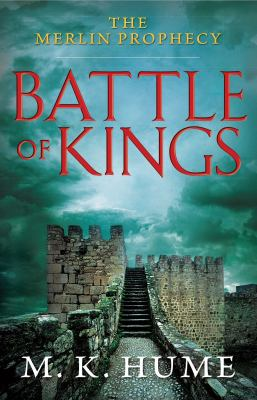 Details about Battle of kings