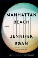 Cover art for Manhattan Beach