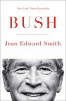Bush by Smith, Jean Edward © 2016 (Added: 7/12/16)