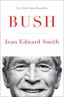 Cover art for Bush