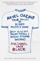 Cover art for Navel Gazing