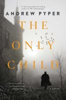 Cover art for The Only Child