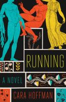 Cover art for Running