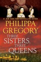 Cover art for Three Sisters, Three Queens