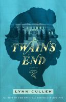 Cover of Twains End