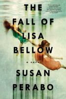 Cover art for The Fall of Lisa Bellow