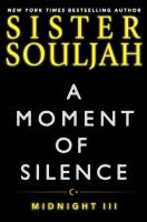Cover art for A Moment of Silence