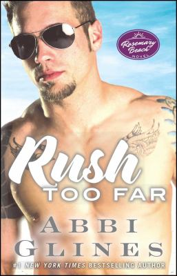 Details about Rush too far.