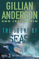 The Sound Of Seas by Anderson, Gillian © 2016 (Added: 9/15/16)