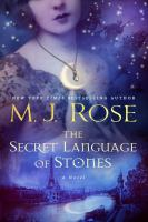 Cover art for The Secret Language of Stones