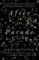 Cover of After the Parade