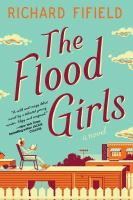 Cover Art for The Flood Girls