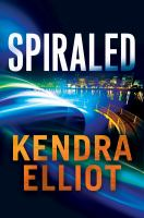 Spiraled by Elliot, Kendra © 2015 (Added: 2/2/16)