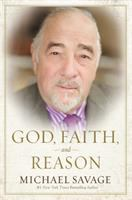 Cover art for God, Faith and Reason