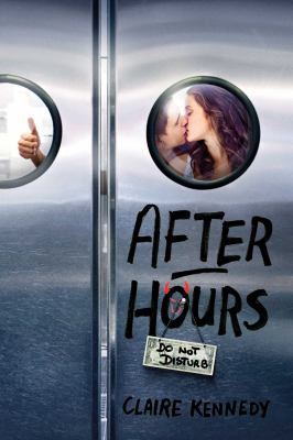 cover of After Hours