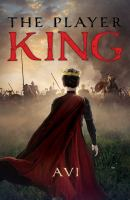 Cover art for The Player King