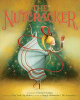 The+nutcracker by Docampo, Valeria, illustrator © 2016 (Added: 11/29/16)