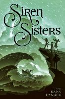 Siren+sisters by Langer, Dana © 2017 (Added: 2/16/17)