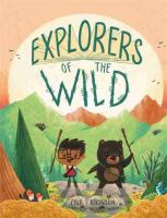 Explorers+of+the+wild by Atkinson, Cale © 2016 (Added: 6/27/16)