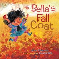 Bellas+fall+coat by Plourde, Lynn © 2016 (Added: 9/12/16)