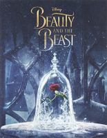 Beauty+and+the+beast by Rudnick, Elizabeth © 2017 (Added: 2/17/17)