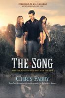 The Song by Fabry, Chris © 2014 (Added: 1/15/15)