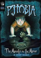 The+monster+in+the+mirror++a+tale+of+terror by Wacholtz, Anthony © 2018 (Added: 12/13/18)