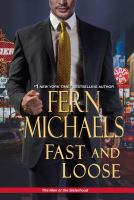 Fast And Loose by Michaels, Fern © 2016 (Added: 4/26/16)