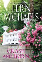 Crash And Burn by Michaels, Fern © 2016 (Added: 8/30/16)