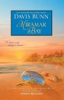 Cover art for Miramar Bay