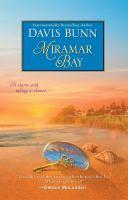 Cover art for Miramar Bay