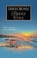 Cover art for Firefly Cove
