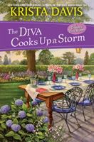 The Diva Cooks Up A Storm by Davis, Krista © 2018 (Added: 6/12/18)