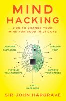 Cover art for Mind Hacking