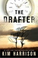 Cover of the Drafter