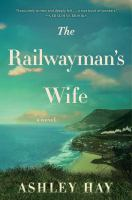 Cover art for The Railwayman's Wife