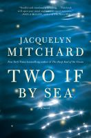 Cover art for Two If By Sea