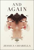 Cover art for And Again