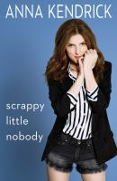 Cover art for Scrappy Little Nobody