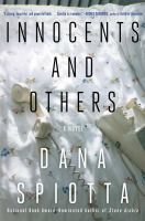 Cover art for Innocents and Others
