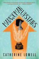 Cover art for The Madwoman Upstairs