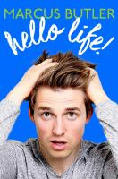Cover art for  Hello Life!